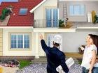Смотреть изображение  Ремонт и строительство домов, квартир 38761379 в Новоалтайске