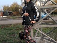 Ищу работу в Новоаннинском работа срочно нужна, хорошо развито мышление, многое