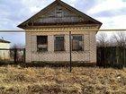 Скачать бесплатно foto  Часть дома в Мариинском Посаде 32694510 в Новочебоксарске