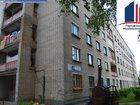 Фото в Недвижимость Комнаты Продаю комнату-секционку. Сделан ремонт, в Новочебоксарске 520000