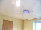 Фото в Недвижимость Комнаты Продам комнату 16 кв. м. в кирпичном доме в Новочебоксарске 480000