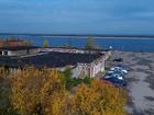 Увидеть фотографию Коммерческая недвижимость Производственно-складская база в Новочебоксарске 37354814 в Новочебоксарске