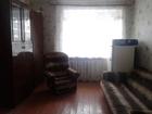 Смотреть фотографию Комнаты Комната 13 кв, м Винокурова 32 37771630 в Новочебоксарске