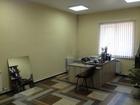 Просмотреть фото Коммерческая недвижимость Помещение своб назначения/офис, 1 линия, 1 этаж, Отд вход, Продажа по цене собственника, 63948403 в Новочебоксарске