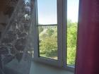 Свежее изображение Комнаты Продам комнату секционку в Новочебоксарске 18 кв, м, 68918151 в Новочебоксарске
