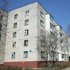 Продается жилая однокомнатная квартира