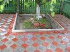 Скачать фотографию  тротуарная плитка 32375845 в Новочеркасске