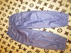 Свежее фото Детская одежда Теплые штаны на девочку 37274404 в Новочеркасске