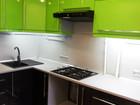 Изображение в   Кухонный гарнитур от производителя - качество в Новочеркасске 45000