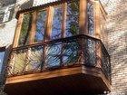Окна, двери,балконы,рольставни,секционные ворота