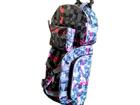 Скачать бесплатно фото  качественные сумки оптом от 5000 рублей, от производителя 41466243 в Новодвинске