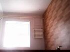 Изображение в   Сдам комнату на соседий в новых пяти этажых в Новокуйбышевске 5000