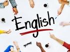 Скачать бесплатно фото Иностранные языки фирма Счастливый билет проводит набор детей в группы по обучению английскому языку в г, Новокуйбышевске: 38446057 в Новокуйбышевске