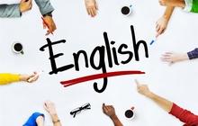 Набор детей в группы по обучению английскому языку в г, Новокуйбышевске