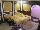 Увидеть фото Аренда жилья Однокомнатная квартира 32449121 в Новокузнецке