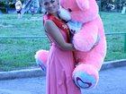 Скачать бесплатно фото Разное ищу работу 33130347 в Новокузнецке