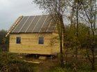 Свежее фото Продажа домов Продам дом с, Куртуково ул, Речная, в собственности 33528378 в Новокузнецке