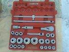 Скачать изображение Наборы инструментов Продам наборы инструментов 34353336 в Новокузнецке