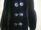 Смотреть изображение Женская одежда продажа 37055939 в Новокузнецке