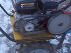 Свежее фото Транспорт, грузоперевозки Продам Двигатель от мотоблока Каскад 38249789 в Новокузнецке