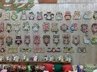 Свежее фотографию Детские игрушки Франшиза Ларец чудес 38809370 в Новокузнецке