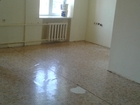 Просмотреть фотографию  сдам в аренду квартиру 38990801 в Новокузнецке