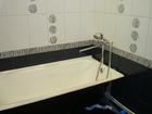 Просмотреть изображение Аренда жилья Аренда квартиры  39132928 в Новокузнецке