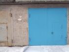 Увидеть фотографию Гаражи и стоянки Продам капитальный гараж Новокузнецк 54516131 в Новокузнецке