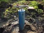 Уникальное foto Другие строительные услуги Бурение скважин на воду в Новокузнецке и Кемеровской области 60401988 в Новокузнецке