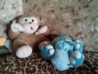 Свежее фото Холодильники мягкие игрушки большие и мелкие 66470089 в Новокузнецке