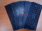 Увидеть foto Разное Продам Лотки для транспортировки микросхем QFP, TQFP, LQFP 72040229 в Новокузнецке