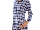 Уникальное фото  Поставляем женские халаты и туники JEN оптом в Новокузнецк, 72440157 в Новокузнецке