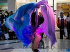 Увидеть фото  шоу ветра артисты на праздник 74312197 в Новокузнецке