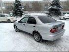 Nissan Pulsar 1.5AT, 1999, 400000км