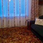 1 комнатная квартира на Запсибе