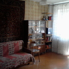 Продам однокомнатную квартиру В Центральном районе