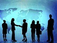 Интересная работа в сети интернет Вашему вниманию предлагается работа без финанс