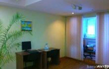 Нежилое помещение под офис, 33 кв, м