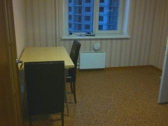 Уникальное фотографию Аренда жилья 1 комн, кв, , Ермакова, 10 (Новый дом) 25068346 в Новокузнецке