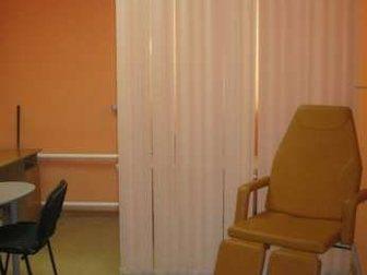 Смотреть фотографию Коммерческая недвижимость Салон красоты в Орджон, районе с оборудованием 32322466 в Новокузнецке