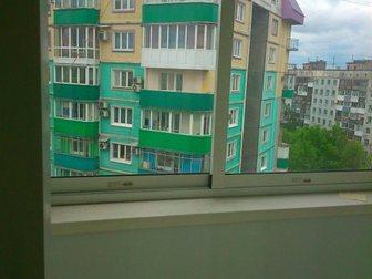 Скачать бесплатно изображение Гостиницы 1 комн, кв,студия, ул, Тольятти, 51 (рядом ул, Ермакова) 32855437 в Новокузнецке