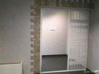 Просмотреть фото  Нежилое помещение под офис, 33 кв, м, , первая линия! 33078458 в Новокузнецке