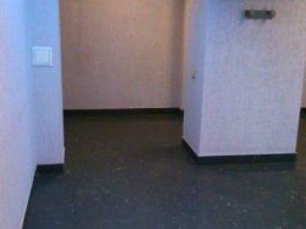 Увидеть фотографию  Нежилое помещение под офис, 33 кв, м, , первая линия! 33078458 в Новокузнецке