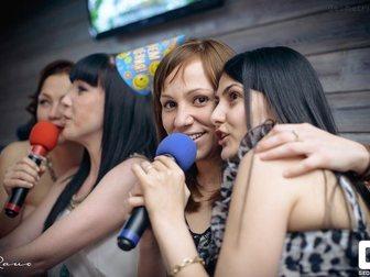 Смотреть foto  Выездное караоке- Sоловей 34988189 в Новокузнецке