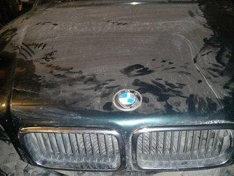 Увидеть изображение Авторазбор BMW 735i 38760853 в Новокузнецке
