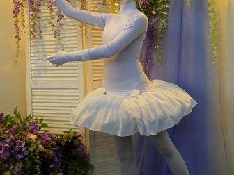 Уникальное фотографию Организация праздников живые статуи на свадьбу праздник 68035420 в Новокузнецке