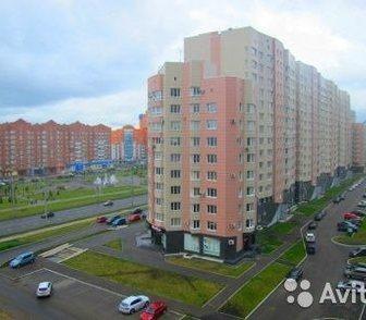 Изображение в Недвижимость Продажа квартир 1 комн. кв. , ул. Ермакова, 10 (рядом: фонтан в Новокузнецке 2070000