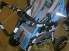 Новое фото Детские коляски продаю 32632230 в Новомосковске