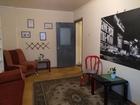 Новое фото  Квартиры на сутки и более, 38427146 в Новомосковске