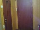 Изображение в Недвижимость Продажа квартир 1-к кв. на1-ом эт. 5-ти эт. панельного дома в Новомосковске 1780000